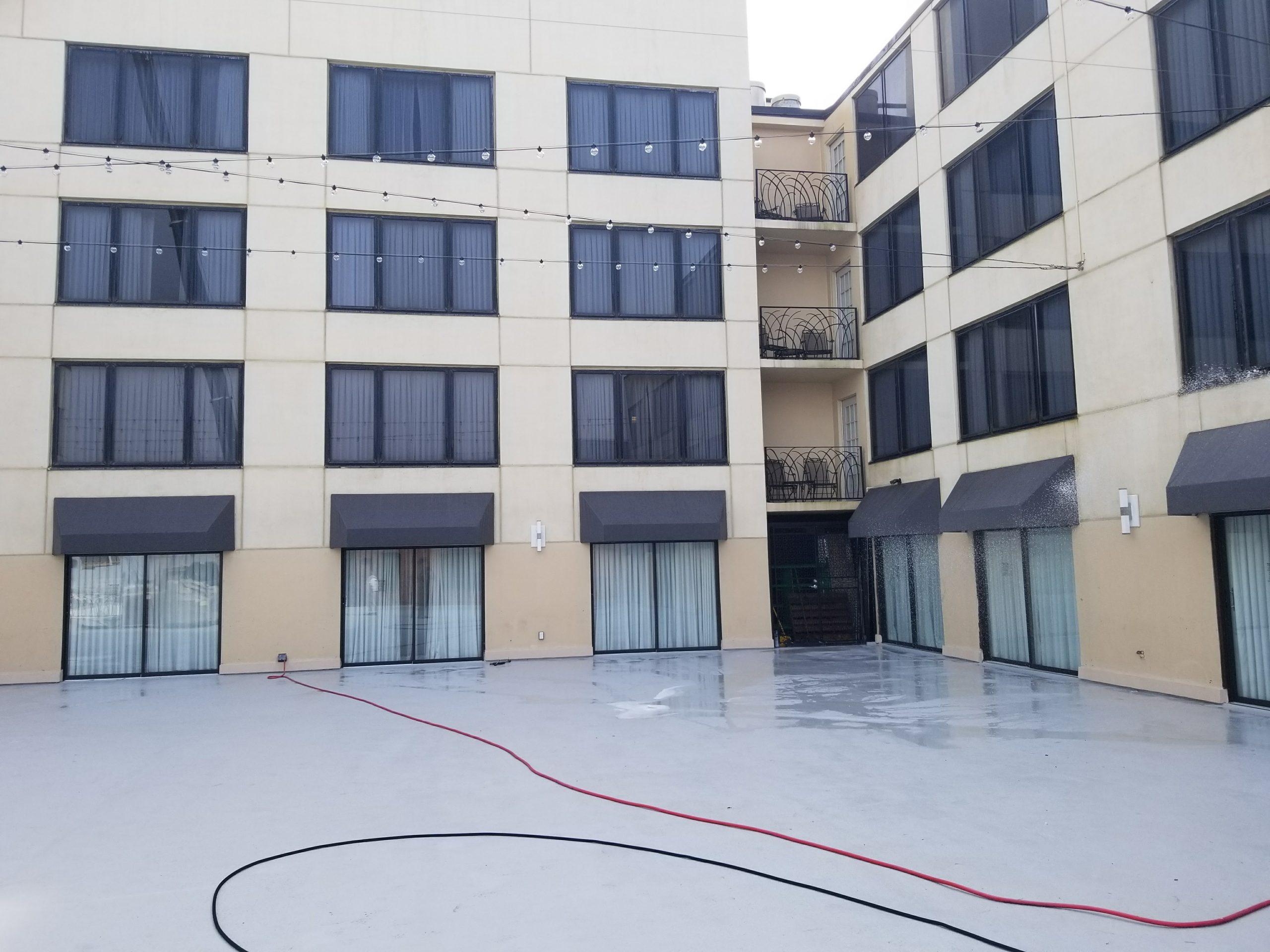 Apartment Complexes In Savannah Ga