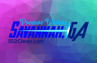 bloomingdale pressure washing services