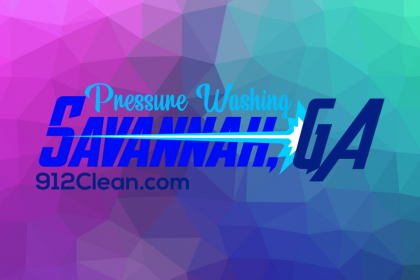 bloomingdale pressure washing services